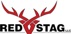 Red Stag LLC